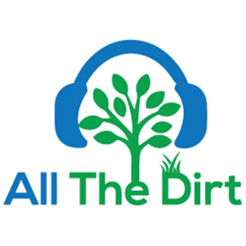 all-the-dirt-podcast